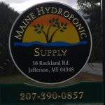 Maine Hydroponic Supply