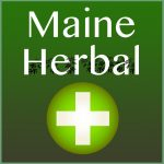 Maine Herbal
