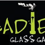 Headies Glass Gallery - New Location