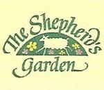 The Shepherd's Garden