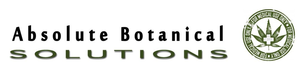 Absolute Botanical Solutions