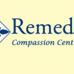 Remedy Compassion Center
