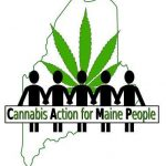 CAMP - Cannabis Action Maine People