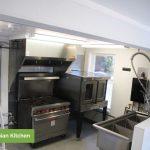 Scythian Kitchen