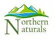 Northern Naturals