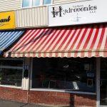 Van Buren Hydroponics, LLC