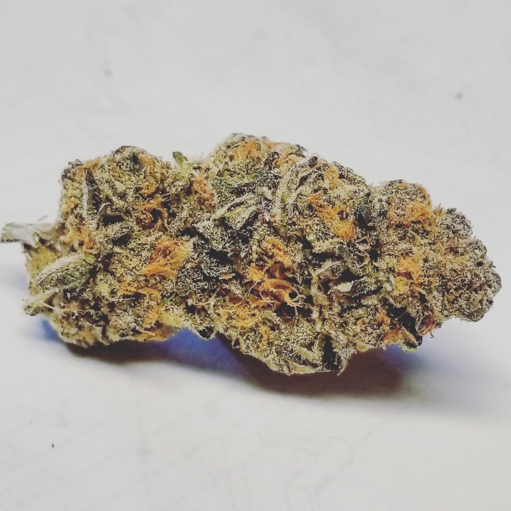 Green Street Cannabis